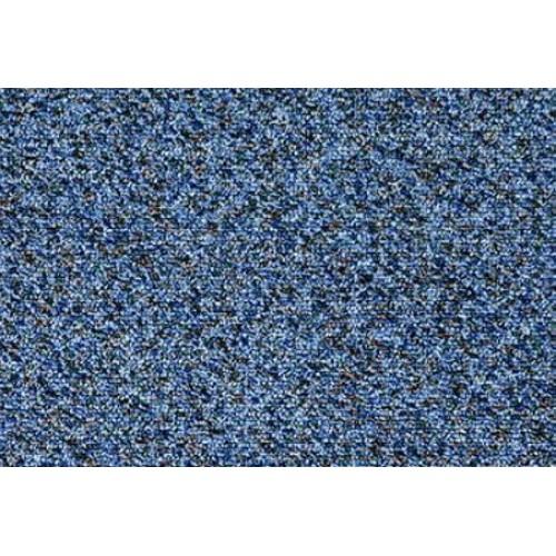 6422 planet blue