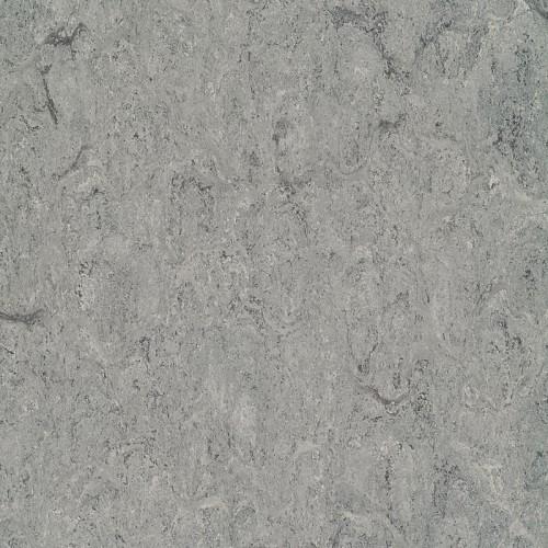 121-053 ice grey
