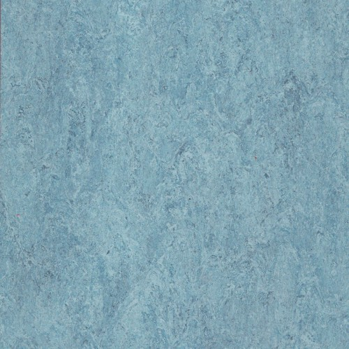 121-126 pastel turquoise