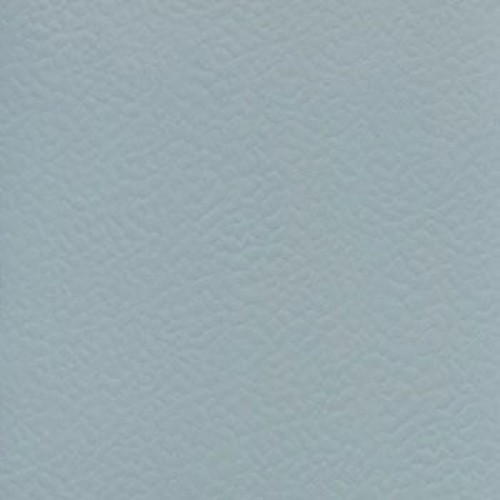 6758 Silver Grey