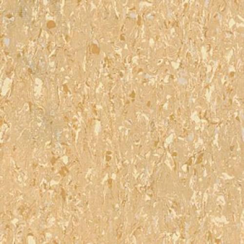2604 Wheat