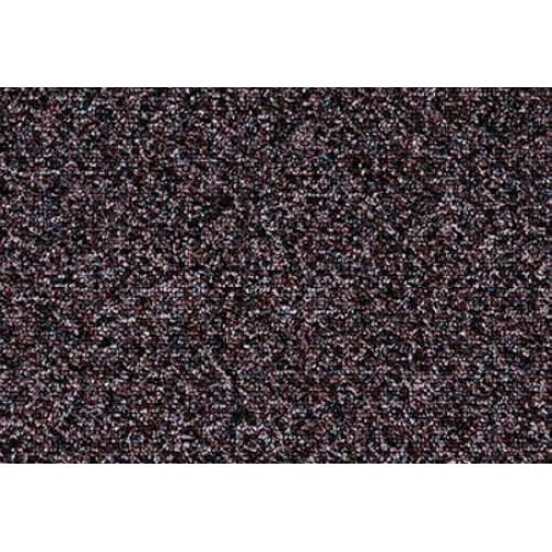 6418 stellar dusk