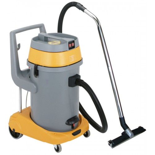 Object Vacuum Cleaner 1900 W