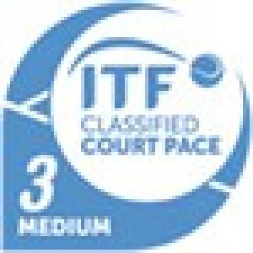 Clasificare ITF3 - Medium