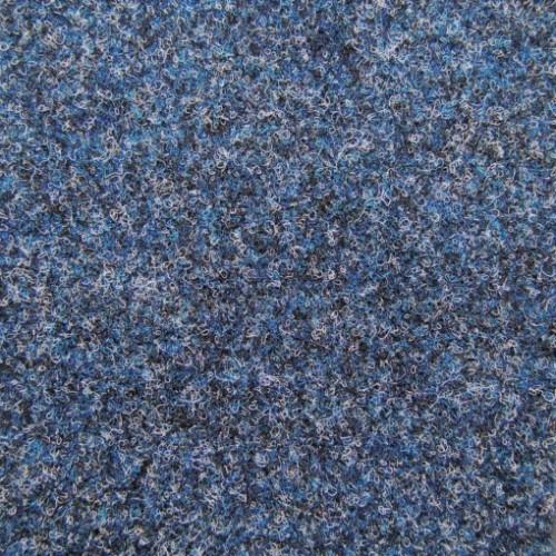 568 albastru-gri