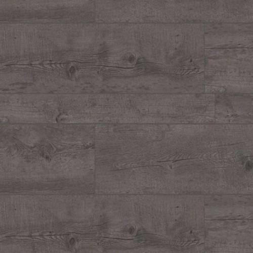 0592 Paso Doble 121.9 x 18.4 cm