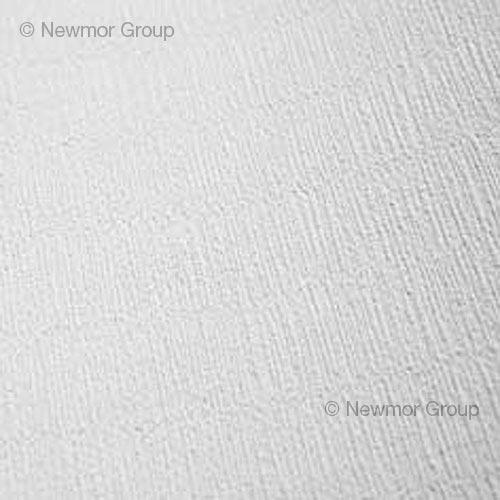 Textura Matrix-Willow
