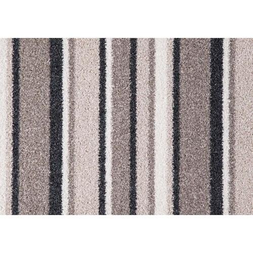 Moorland Stripes 75