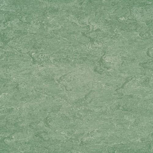 121-043 leaf green