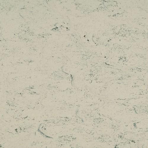 121-052 flint grey