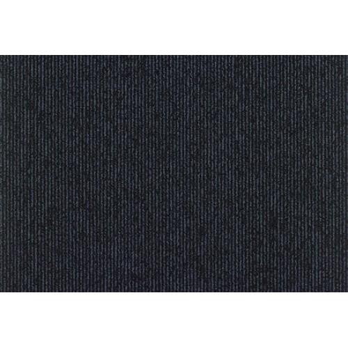 19705 grey slate