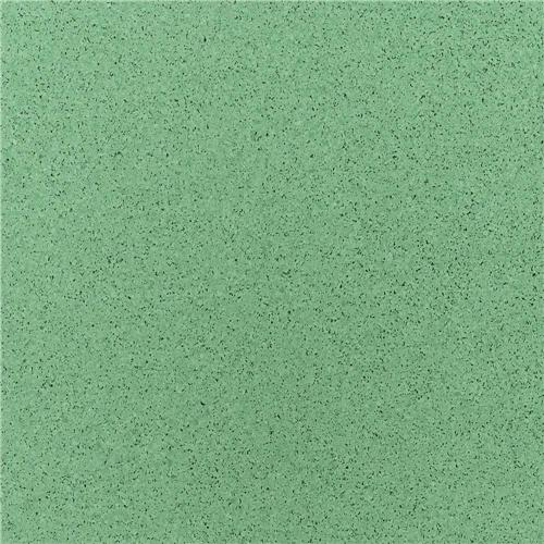 Sportec UNI Green