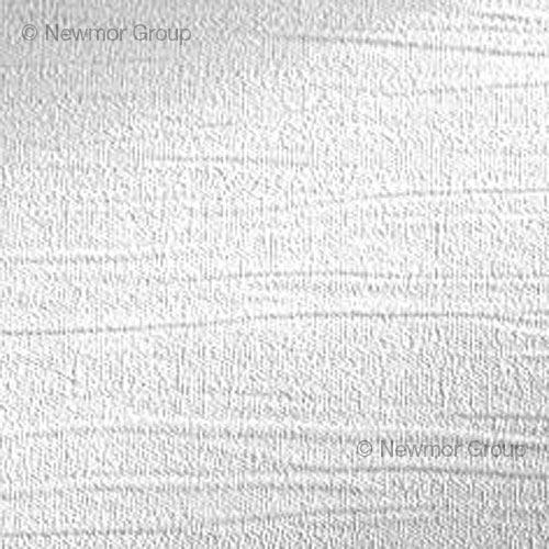 Textura Matrix-Toban