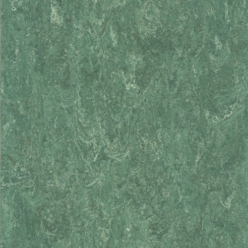 121-144 moss green