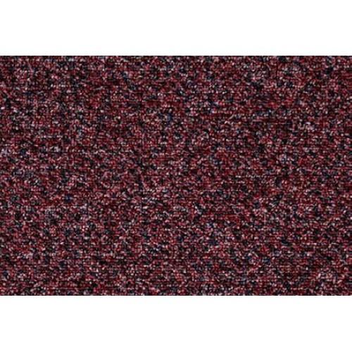 6429 nebula glow