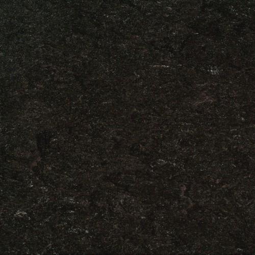 2121-096 midnight grey