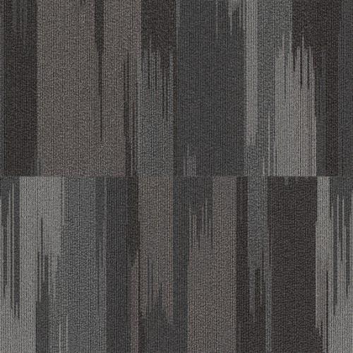B530 9513