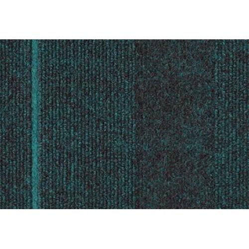 12819 turquoise sea