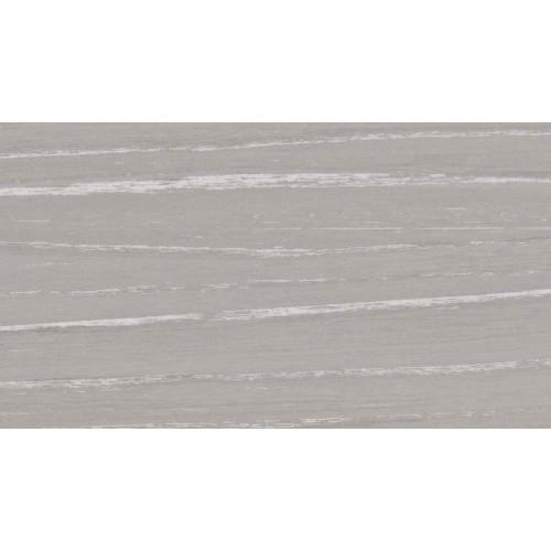 0066 Cerused Grey