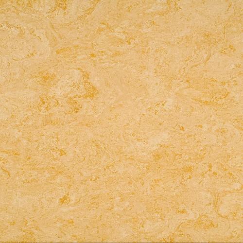 121-076 pale yellow