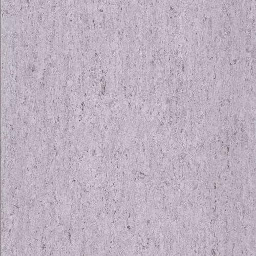 117-151 asphalt grey