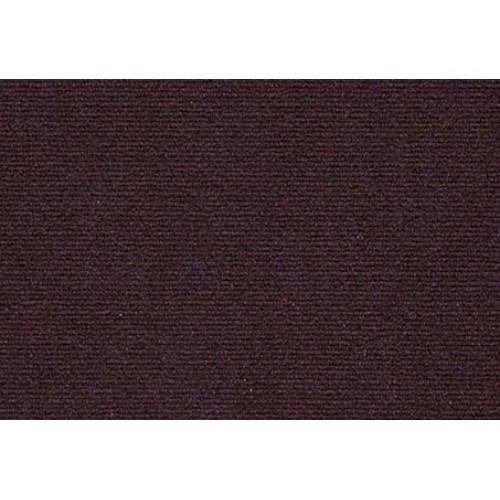 12184 australian violet