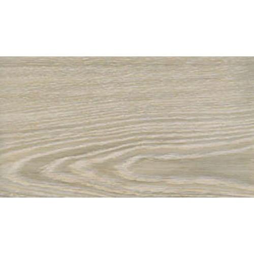 0065 Stripped Pine