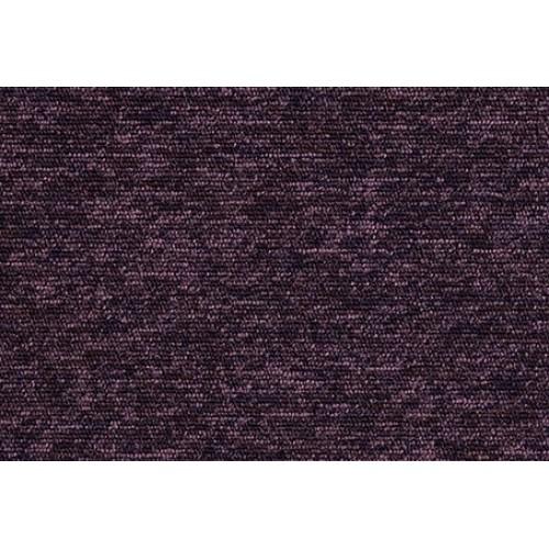 20212 tivoli marie galante purple