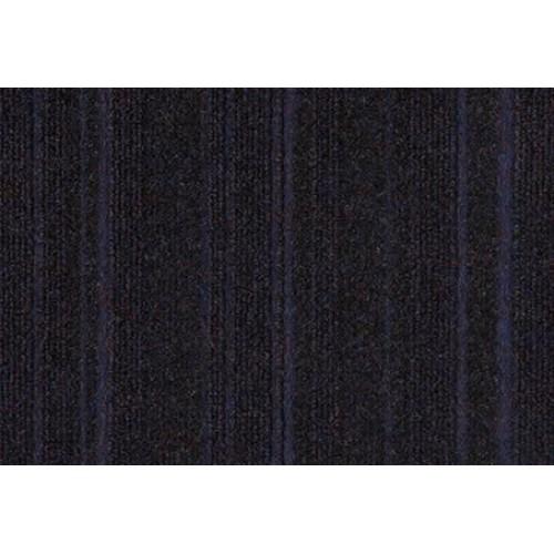 12917 blue velvet