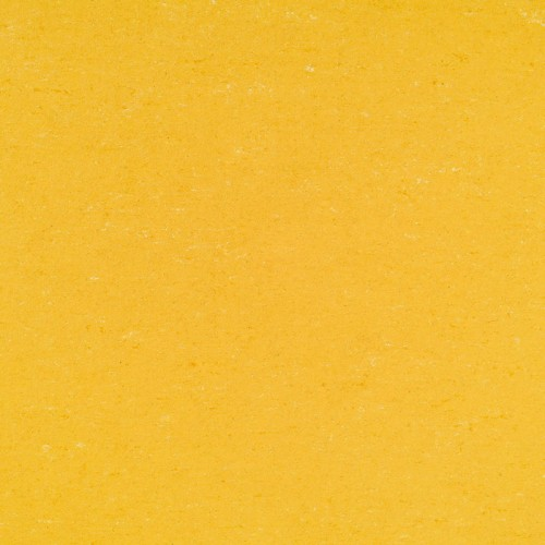 137-001 banana yellow (si la 4 mm)