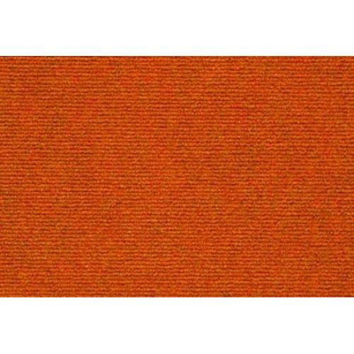 12139 ukrainian orange