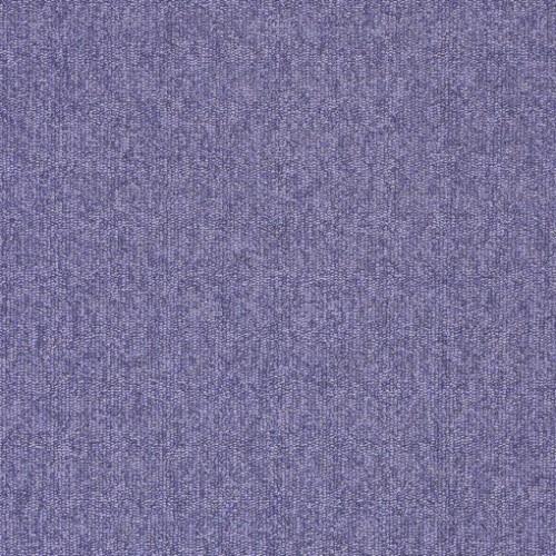87 lila