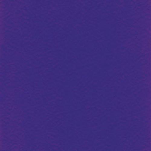 6457 Blueberry