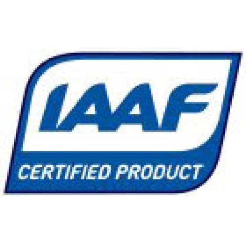 Sistem cu certificare IAAF