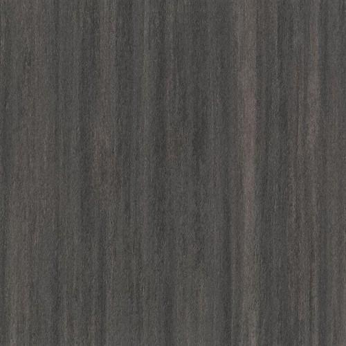 365-083 light grey
