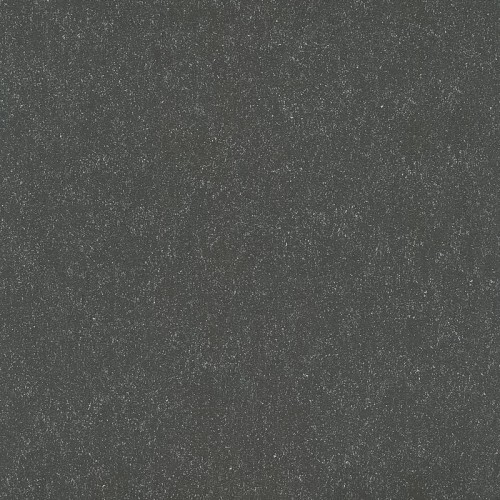 alumino light grey 172-083