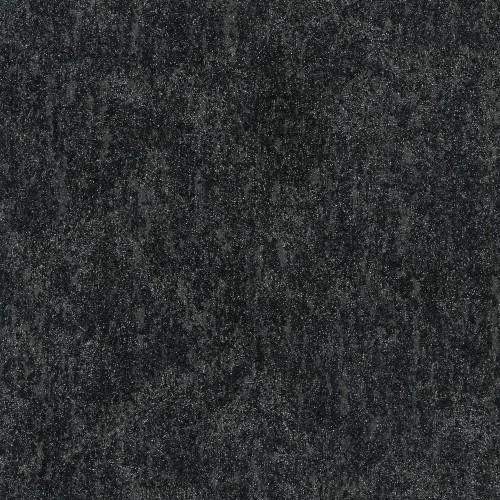 alumino mid grey 172-085