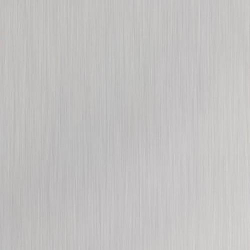 Aluminiu Mat