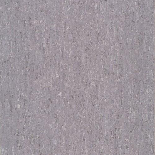 117-152 cement grey