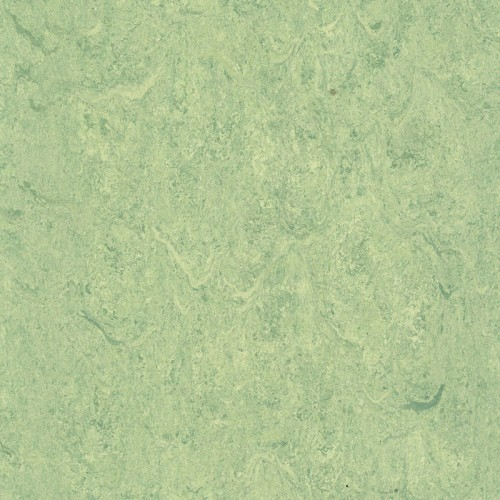 121-130 antique green