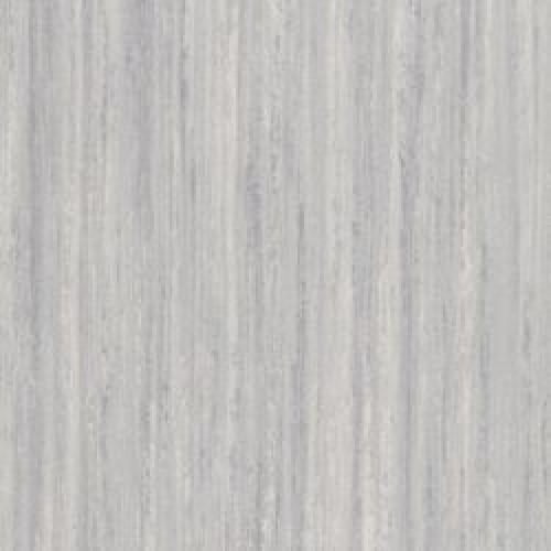 365-052 silver grey