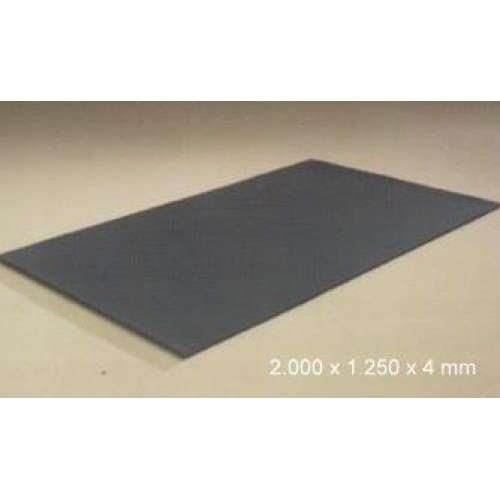 Everroll protect 4 mm grosime