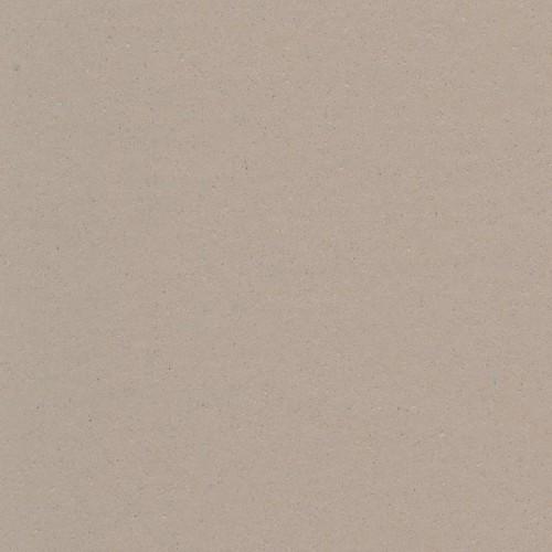 101 - 085 warm concrete grey