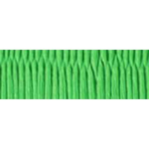 llight green