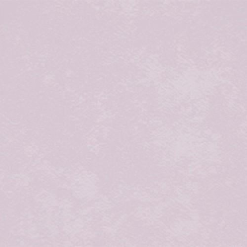 7112 Lilac
