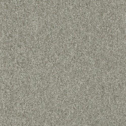 900 midd grey
