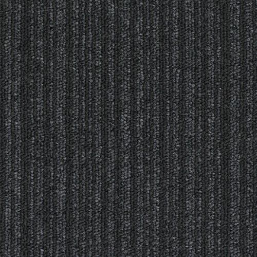 B173 9990