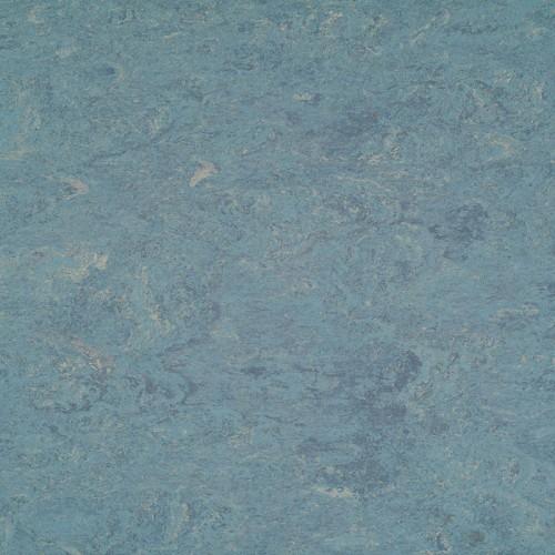 121-023 dusty blue / LCH
