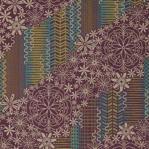 Batik 87