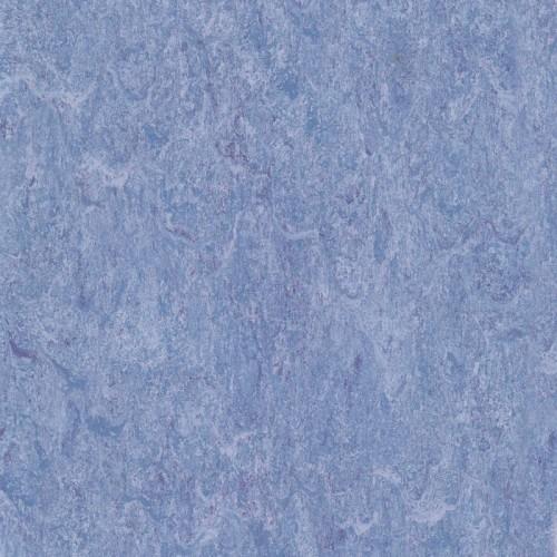121-147 stonewash blue